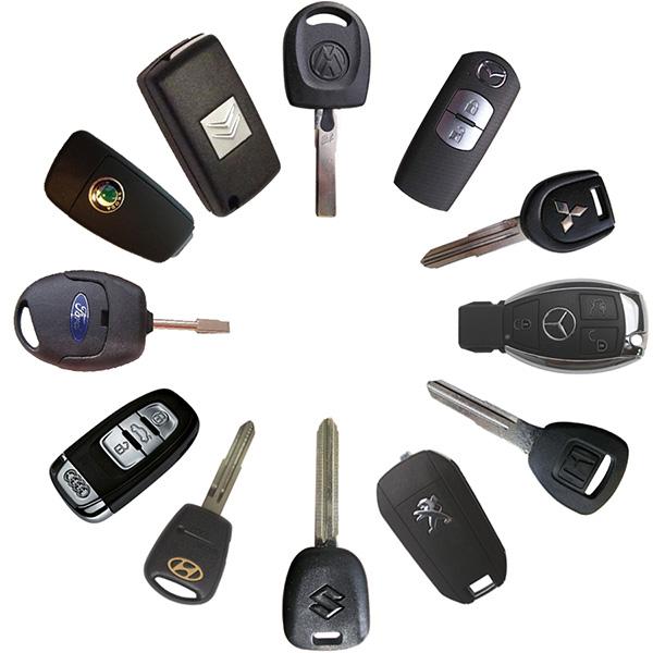 Automotive Locksmith Rhode Island